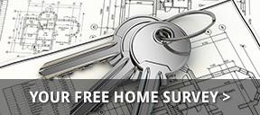 Free Home Survey