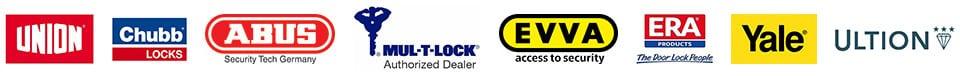 Lock Providers